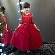 <b>2017 Korean</b> girl princess vest <b>dress</b> summer big <b>children</b> black ...