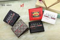 Wholesale Lacing Cards for Resale - Group Buy Cheap Lacing ...