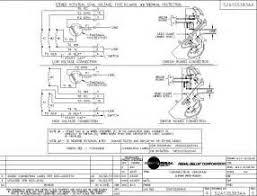 marathon 3 4 hp motor wiring diagram images pump motor wiring marathon electric 3 4 hp motor wiring diagram image