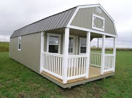 1000 ideas about amish sheds on pinterest outdoor structures shed kits and storage sheds amish built home office