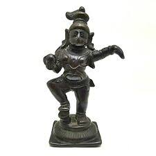 <b>Bronze</b> Primary <b>Indian</b> Antiques for sale | eBay