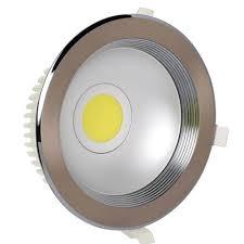 Встраиваемый светодиодный <b>светильник</b> HELEN-20 <b>016-019-0020</b>