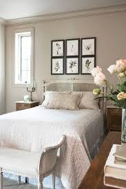 rooms paint color colors room: conclusion i just dont like light neutral paint colors except white