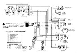ski doo wiring diagram wiring diagram and hernes citation wiring electrical snowmobile forum your 1