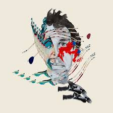 The Lead Review: Lee Arizuno On <b>Animal Collective's Painting</b> With