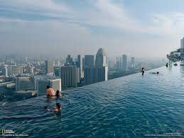 best open air public swimming pools in the world backpacker ben best open air public swimming pools in the world