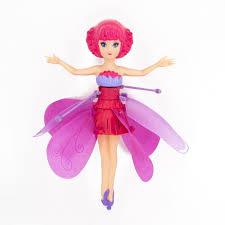 Летающая кукла фея HappyCow <b>Flying Fairy</b> - 777-336 купить ...