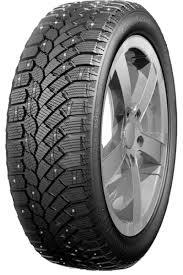 <b>Автомобильные шины GISLAVED</b> Nord Frost 200 195/65 R15 95T