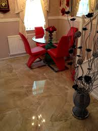 tile living room beautiful flooring ideas apartmentssweet wall floor tiles living room dinning en suite white fo