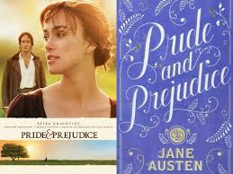 pride and prejudice book vs movie essay paralegal resume objective pride and prejudice book vs movie thoughtful tomes fotorcreated4 pride and prejudice book vs movie pride and prejudice book vs movie essay