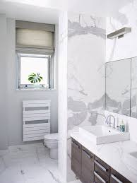 bathroom alternative bathrrom showroom design ideas fresh located in new york this modern loft condominium was designed by nativ