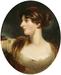 ideas about anne hutchinson on pinterest   massachusetts bay    isabella anne hutchinson     –     mrs jens wolff by thomas lawrence