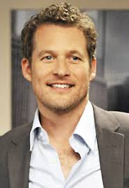 James Tupper als Andrew Perkins - Dr._Andrew_Perkins