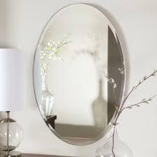 ideas vanity mirrors bathroom home design ibuwecom
