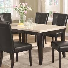 Stone Dining Room Table Stone Dining Room Table Marceladickcom