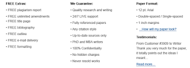 buy essay   great quality        per page   no plagiarismand of course one of the most important features of our company is dedication  we    ve been in this business for quite a while now and know exactly what our