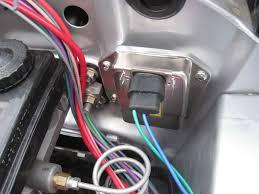 voltage regulator for a bodies only mopar forum 2978 jpg