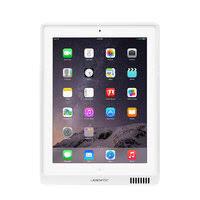 «<b>товар</b> (<b>аксессуар для</b> мультирума) LaunchPort Чехол для iPad ...