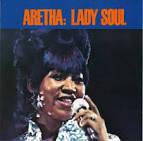 Lady Soul/I Never Loved a Man