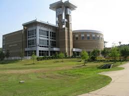 pulaski technical college new student campus center alessi keys pulaski technical college