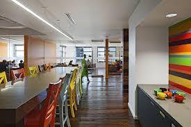 22squareds collaborative atlanta advertising office office snapshots advertising office space