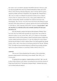 beispiel expose dissertation abstract Essay