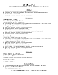 free resume samples sample retail  tomorrowworld coresume templates free resume templates examples for word and with how to write a resume free templates     resume