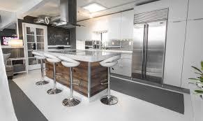 kitchen bar stools modern damps kitchen bar design with stools awesome awesome kitchen bar stools