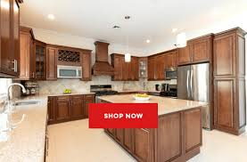 kitchen cabinets detailed analysis direct