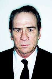 best ideas about tommy lee jones age tommy lee the no country for old men star went to harvard on scholarship where he famously roomed w future united states vice president al gore