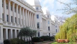 london business school essay topic analysis   clear admit london business school  essay topic analysis