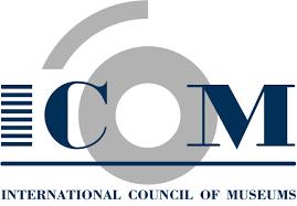 Icom.museum.org
