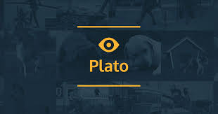 Plato — Allen Institute for Artificial Intelligence