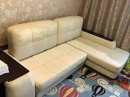 <b>угловой диван брюссель</b> - Купить мягкую мебель в России ...