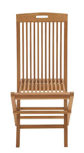 patio chairs ravishing furniture glamorous outdoor