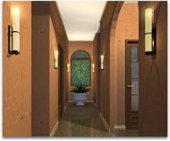 dining room ambient lighting fixtures