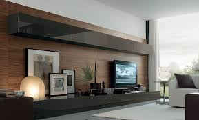 furniture living room wall:  ideas about tv wall units on pinterest tv walls wall units and tv units