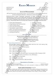 service order professional cv fromproofreading selection cv order microsoft templates resume wizard volumetrics co order of resume resume order of previous jobs order of