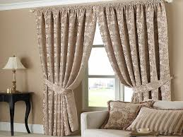 charming curtains ideas for living room on living room with window curtain ideas 14 brilliant 14 red furniture ideas furniture