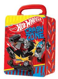 Корзины, контейнеры для <b>игрушек</b>: купить корзины для хранения ...