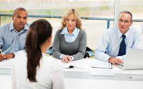 interview preparation services most common social work interview questions and answers