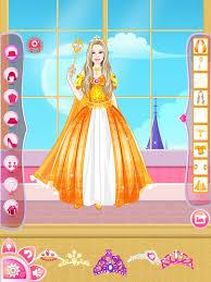 mafa diamonds dress up screenshot 6 new party dress up games 2016 47 barbie