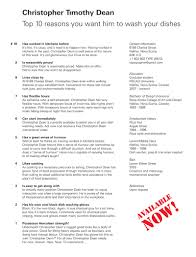 outstanding resume designs typophile outstanding resume designs