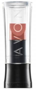 Avon <b>True Colour</b> Perfectly Matte Metallic <b>Lipstick</b> (пробник ...
