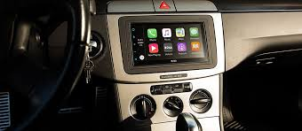 Best <b>Double Din</b> Car Stereos (Review <b>&</b> Buying Guide) 2019
