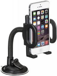 Купить <b>держатель</b> для телефона <b>Defender Car</b> holder 111 в ...