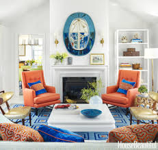 Small Picture 30 magnificent small living room decorating ideasslodive living