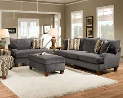 rugs living room nice: nice accent rugs for living room on interior decor house ideas with accent rugs for living
