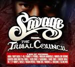 The Tribal Council