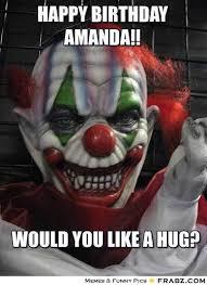 Evil Clown Meme Generator - Captionator Caption Generator - Frabz via Relatably.com